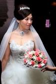 yvonne新娘~靜如於水源會館婚宴造型紀錄:1274162843.jpg