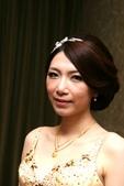 yvonne新娘~玠文於中崙華漾飯店婚宴造型紀錄:1626676576.jpg