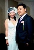 yvonne新娘~Cindy於喜來登飯店婚宴造型紀錄:1480504933.jpg