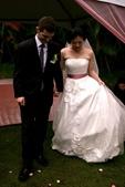 yvonne新娘~玄蓁於晶華園外園飯店婚宴造型紀錄:1345185016.jpg