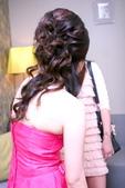 yvonne 新娘~佩明於彭園會館訂婚造型紀錄:1322601454.jpg