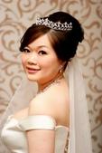 yvonne新娘~彥利於環球國際宴會廳婚宴造型紀錄:1898213488.jpg
