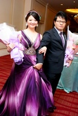 yvonne新娘~詩雅於中和環球國際宴會廳婚宴造型紀錄:1385765760.jpg