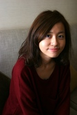 yvonne新娘~怡君於晶華飯店結婚造型紀錄:1463126160.jpg