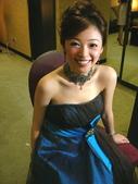 新娘~靜怡於晶宴飯店結婚造型紀錄:1616608511.jpg