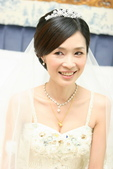yvonne 新娘~晏容於大直典華結婚造型紀錄:1705316613.jpg