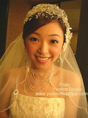 新娘~靜怡於晶宴飯店結婚造型紀錄:1616593779.jpg