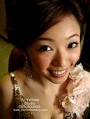 新娘~靜怡於晶宴飯店結婚造型紀錄:1616599193.jpg