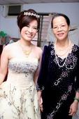 yvonne新娘~靜薇訂婚&結婚造型紀錄:1616434446.jpg