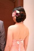 yvonne新娘~佳欣於維多利亞婚宴造型紀錄:1056231122.jpg