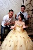 yvonne新娘~玠文於中崙華漾飯店婚宴造型紀錄:1626682153.jpg