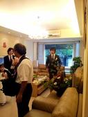 yvonne新娘~瑋芸於六福皇宮婚宴造型紀錄:1219835578.jpg