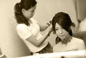 新娘~琳惠於晶宴飯店結婚造型紀錄:1172985055.jpg