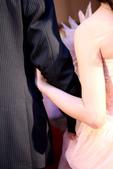 新娘~琳惠於晶宴飯店結婚造型紀錄:1172985067.jpg