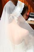 yvonne 新娘~子芸於喜來登飯店婚禮造型紀錄:1564644377.jpg