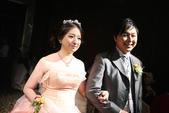 新娘~婉菁於新店京采飯店之彩妝造型紀錄:1979707527.jpg