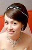 yvonne 新娘~斯謙於維多莉亞飯店宴會造型紀錄:1811358445.jpg