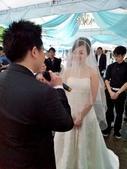 yvonne新娘~玉卿於青青花園會館訂婚&結婚婚宴造型紀錄:1786652671.jpg