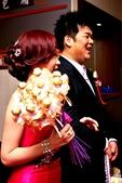 yvonne新娘~佳瑩於新莊新榕園婚宴造型紀錄:1764755348.jpg