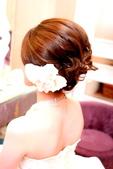 yvonne新娘~Linda於內湖典華飯店結婚造型紀錄:1440348319.jpg