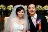 yvonne新娘~芳吟婚宴造型紀錄:1644213440.jpg