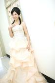 新娘~琳惠於晶宴飯店結婚造型紀錄:1172985080.jpg