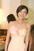 yvonne 新娘~晏容於大直典華結婚造型紀錄:1705316601.jpg