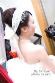 新娘~莉頻:1200733111.jpg
