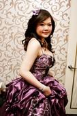 yvonne新娘~彥利於環球國際宴會廳婚宴造型紀錄:1898213499.jpg