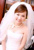 yvonne 新娘~佩怡訂婚&結婚造型紀錄:1656239996.jpg