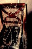 新娘~怡君於青青婚宴會館結婚造型紀錄:1576663202.jpg