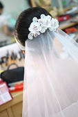 新娘~琳惠於晶宴飯店結婚造型紀錄:1172985092.jpg