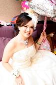 yvonne 新娘~秀榕於土城海霸王結婚造型紀錄:1551251562.jpg