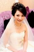 yvonne新娘~美和於內湖典華飯店婚宴造型紀錄:1832435481.jpg