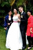 yvonne新娘~玄蓁於晶華園外園飯店婚宴造型紀錄:1345177934.jpg
