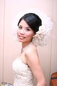 yvonne 新娘~瑋羚於板橋典華飯店結婚造型紀錄:1126346358.jpg