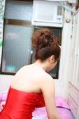 yvonne 新娘~姿婷於中和晶宴會館訂婚造型紀錄:1697720958.jpg