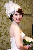 yvonne 新娘~寶玉於板橋典華飯店訂結婚造型紀錄:1683699691.jpg