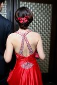 yvonne新娘~芳吟婚宴造型紀錄:1644213451.jpg