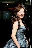 yvonne新娘~律妏於吉立飯店訂婚造型紀錄:1778373553.jpg
