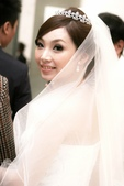 yvonne的美麗新娘們~:1115581370.jpg