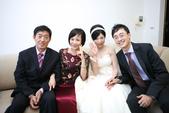 新娘~琳惠於晶宴飯店結婚造型紀錄:1172985105.jpg