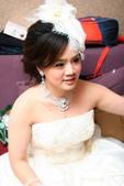yvonne 新娘~秀榕於土城海霸王結婚造型紀錄:1551251552.jpg