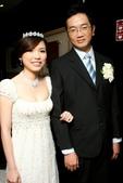 yvonne新娘~怡眞於國貿三三訂婚造型紀錄:1711330894.jpg