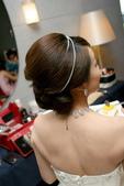 yvonne 新娘~斯謙於維多莉亞飯店宴會造型紀錄:1811358434.jpg