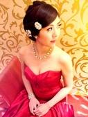 yvonne新娘~婕妤於板橋典華訂婚造型紀錄:20131130_154517_副本.jpg