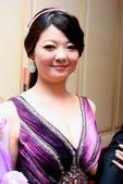 yvonne新娘~詩雅於中和環球國際宴會廳婚宴造型紀錄:1385765751.jpg