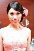 yvonne新娘~佳欣於維多利亞婚宴造型紀錄:1056231112.jpg