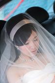 新娘~琳惠於晶宴飯店結婚造型紀錄:1172985042.jpg
