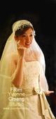 新娘~靜怡於晶宴飯店結婚造型紀錄:1616593780.jpg